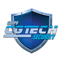 Fale com a CGTech Security